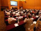 服务社会公众,普及气象防灾减灾知识,将陆续推出多位气象专家的专题讲座。