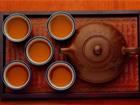 中华文化博大精深,根基大多立足于人的自我修养,希望在品赏中华传统文化之美之余,加强职工自我修养,在掌握扎实的专业技术同时提升修齐治平的高尚品质。